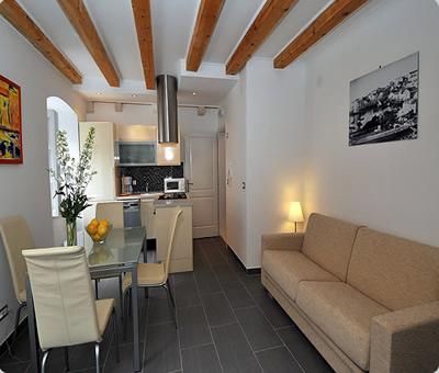 Apartment unit Bella Città B. Apartment