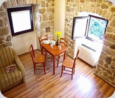 Apartment unit Divine III Apartment